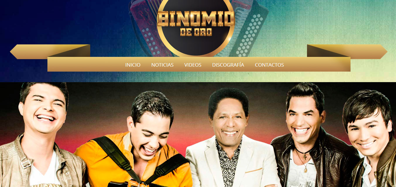 binomio-estereo-marketing
