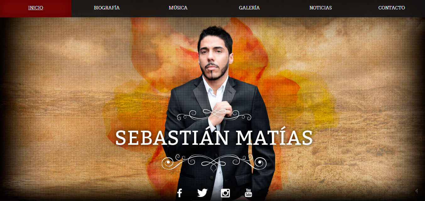 sebastian-matias-estereo-marketing
