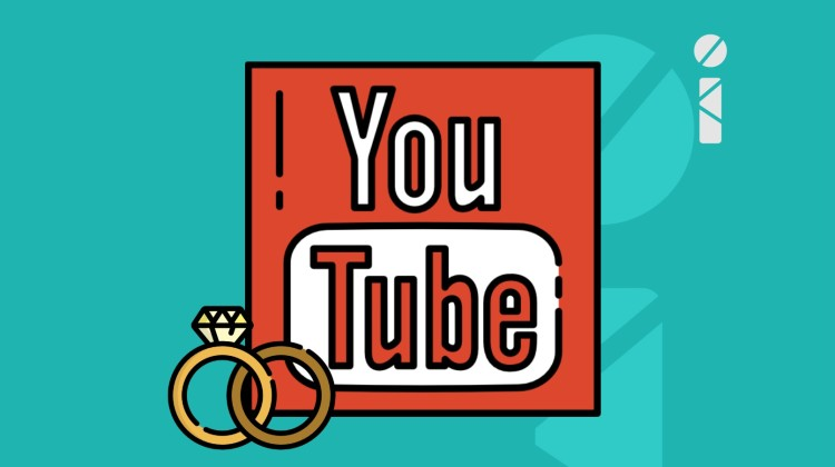 Tips para conseguir engagement con tus seguidores en YouTube