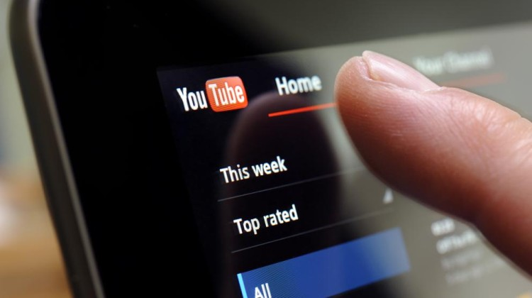 4 errores en Youtube que no debes cometer