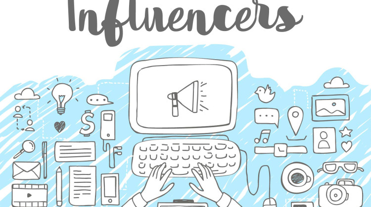 Conoce las diferencias entre 'Micro-Influencers' y 'Mega-Influencers'