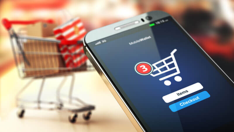 5 tendencias de eCommerce que debes conocer