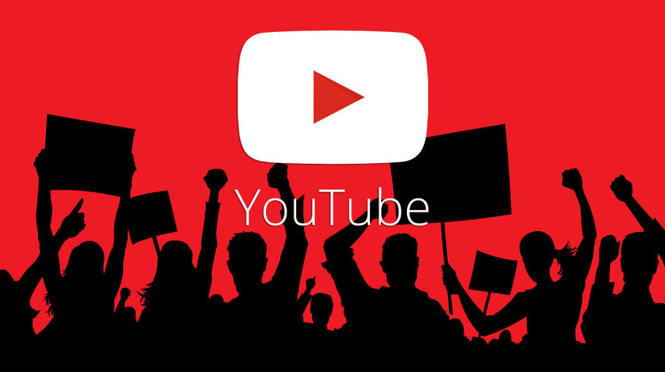 Claves para monetizar tu canal de Youtube